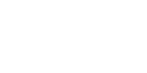 Turaç